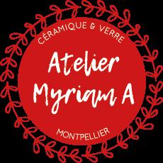 Atelier Myriam A